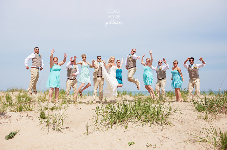 Illinois state beach resort, illinois state beach resort wedding, Beach wedding, boho wedding, North Shore wedding, North shore bride, midwest bride, Coach House Pictures, Chicago wedding photographer, midwest wedding photographer, Chicago wedding, fine art wedding photographer, real weddings, style me pretty, i do, the knot, green wedding shoes, ruffled, wedding chicks, Lake Michigan wedding