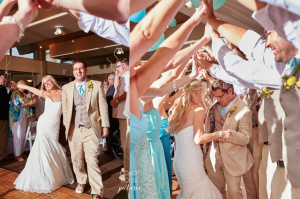 midwest bride, Coach House Pictures, Chicago wedding photographer, midwest wedding photographer, Chicago wedding, fine art wedding photographer, real weddings, style me pretty, i do, the knot, green wedding shoes, ruffled, wedding chicks, Lake Michigan wedding