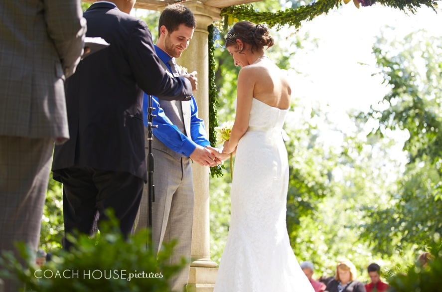 Coach House Pictures, Chicago Wedding Photographer, midwest wedding photographer, Chicago wedding, fine art wedding photographer, real weddings, Bridal Party, The Knot Chicago, Midwest Bride