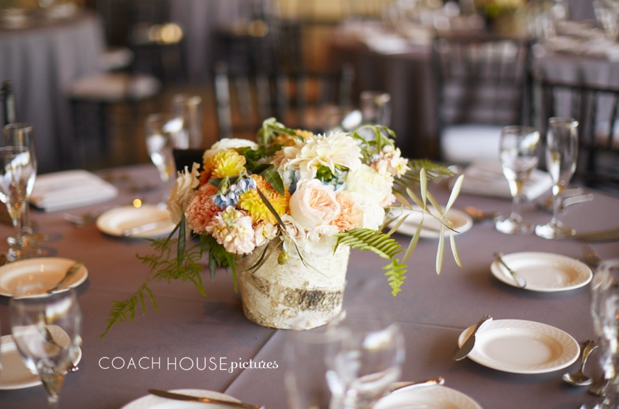 Coach House Pictures, Chicago Wedding Photographer, midwest wedding photographer, Chicago wedding, fine art wedding photographer, real weddings, Bridal Party, The Knot Chicago, Midwest Bride, the morton arboretum