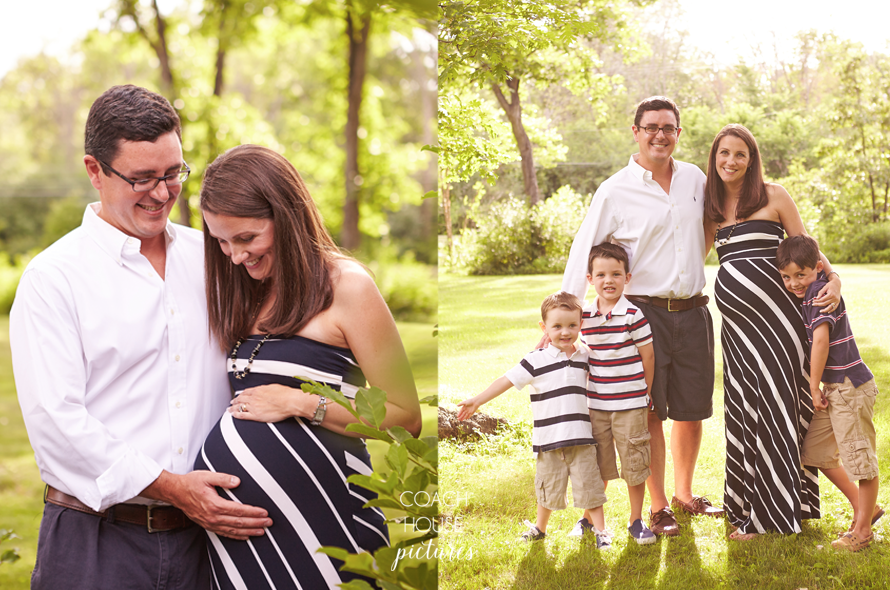 North Shore Photographer, Chicago Family photographer, Coach House Pictures, Libertyville Photographer, Lifestyle photographer