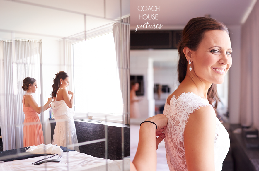 Coach House Pictures, Chicago Wedding Photographer, W Hotel Chicago
