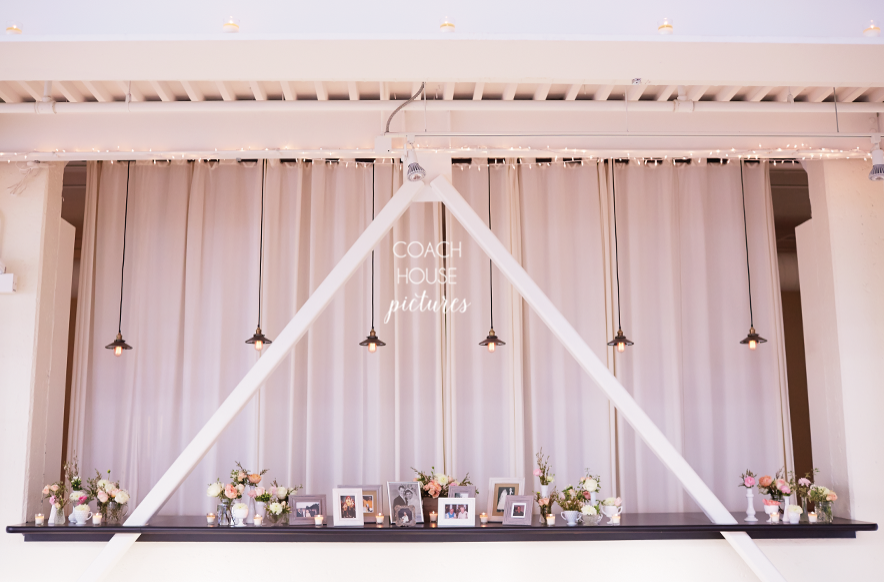 Coach House Pictures, Chicago Wedding Photographer, midwest wedding photographer, Chicago wedding, fine art wedding photographer, real weddings, Greenhouse Loft