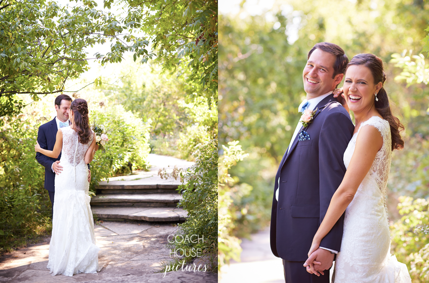 Coach House Pictures, Chicago Wedding Photographer, midwest wedding photographer, Chicago wedding, fine art wedding photographer, real weddings, South Pond, Lincoln Park, First Look, Chicago Wedding Photographer