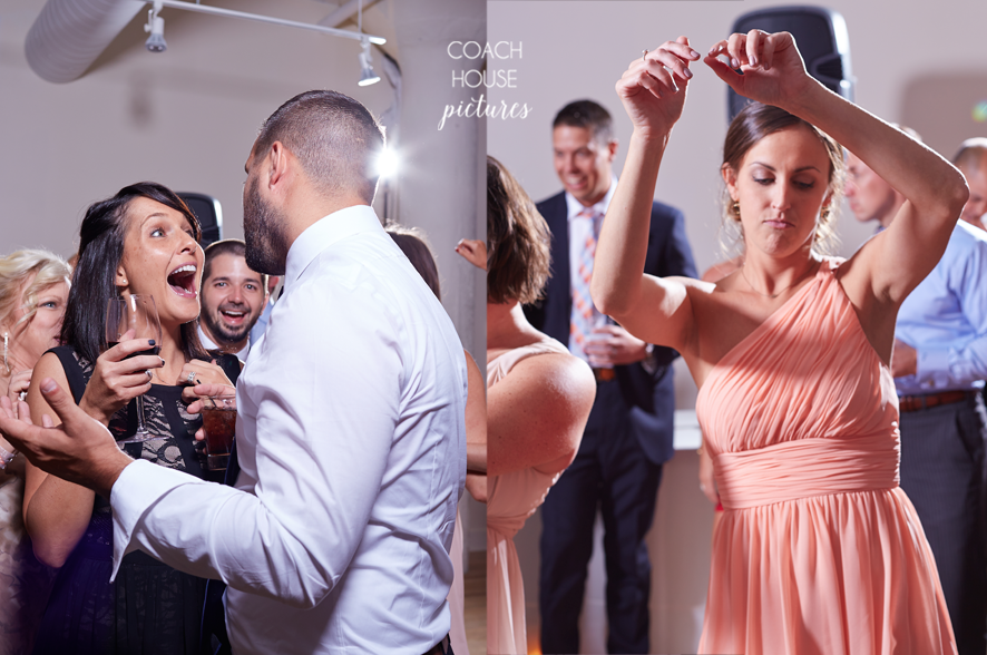 Coach House Pictures, Chicago Wedding Photographer, midwest wedding photographer, Chicago wedding, fine art wedding photographer, real weddings, Bridal Party, The Knot Chicago, Midwest Bride, Greenhouse Loft, Chicago Style Weddings, Toast and Jam, Chicago DJ, Naturally Yours Events