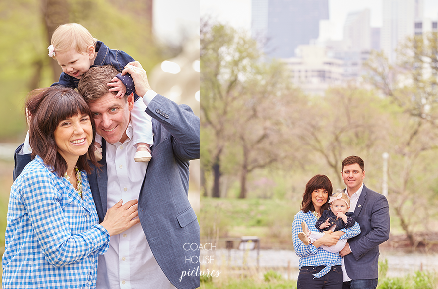 Chicago Family photographer, Coach House Pictures, Lincoln Park, South Pond, Chicago Family session, Chicago photographer, IL wedding photographer