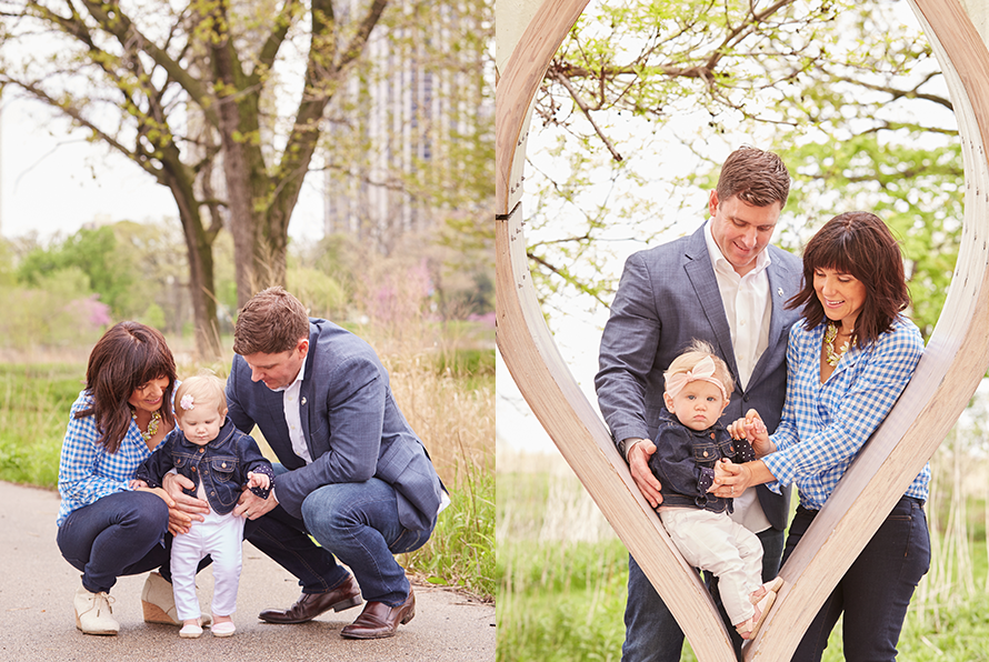 Lincoln Park, South Pond, Chicago Family session, Chicago photographer, IL wedding photographer