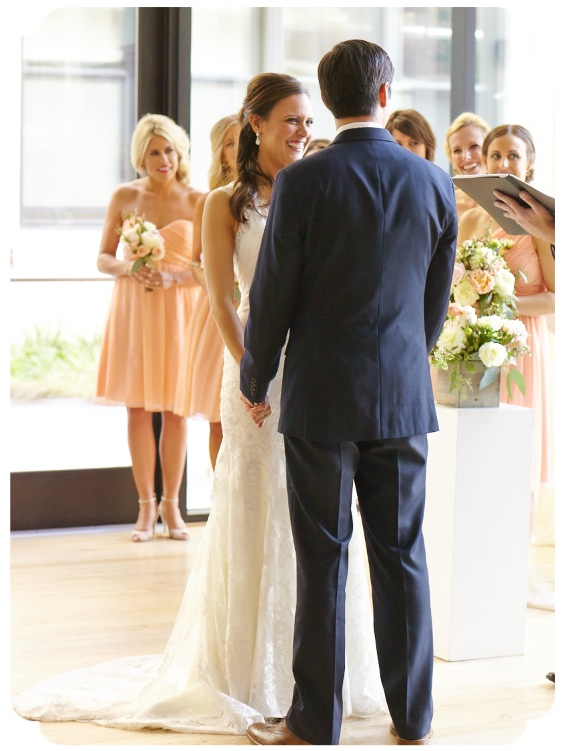Coach House Pictures- Wedding
