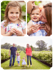 family photographer, chicago family photographer, natural light photographer, kids, chicago, IL