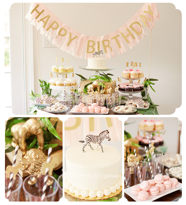 Coach House Pictures- Birthday_1