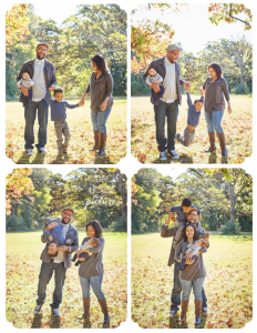 Coach House Pictures- Chicago Family Photographer