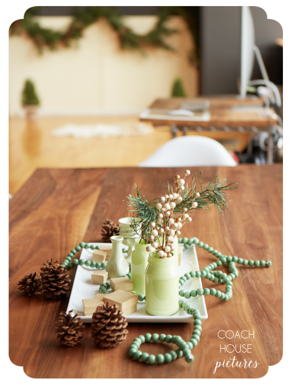 Chicago, Logan Square, Coach House Pictures, Chicago Wedding Photographer, Seasons Greetings