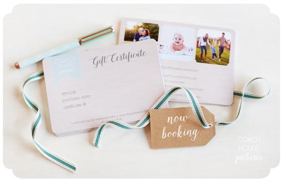 Valentines day gift, Chicago wedding photographer, product photographer, family photographer