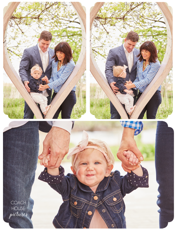 Chicago Family session, Chicago photo shoot, IL family photographer