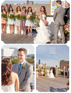 Coach House Pictures, Chicago Wedding Photographer, midwest wedding photographer, Chicago wedding, fine art wedding photographer, real weddings, Bridal Party, The Knot Chicago, Midwest Bride, Ignite Glass Studio, Chicago Style Weddings, , Naturally Yours Events, Artfully Wed