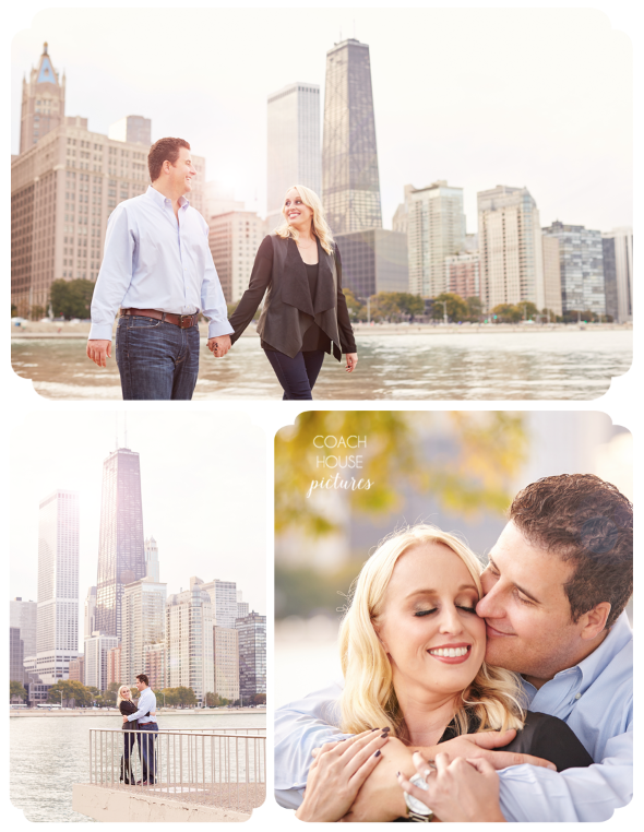 Chicago Engagement Photography,Coach House Pictures,engaged