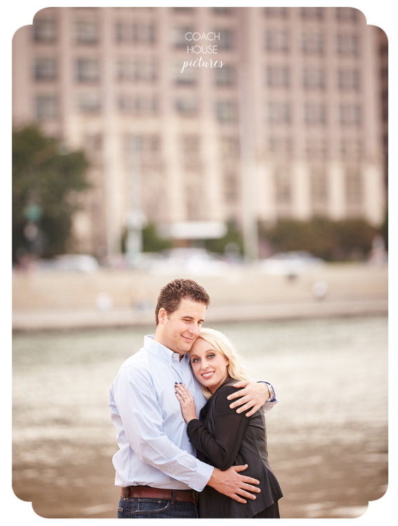 Chicago Engagement Photography,Coach House Pictures,2017bride
