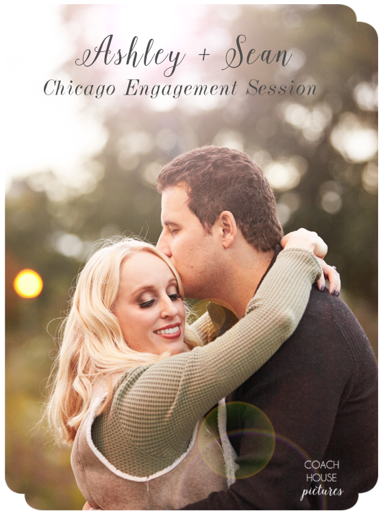 engaged,Chicago bride,Olive Park Photography