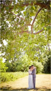 IL natural light wedding photographer
