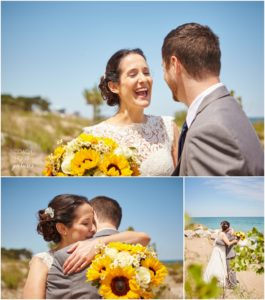 Coach House Pictures wedding photographer