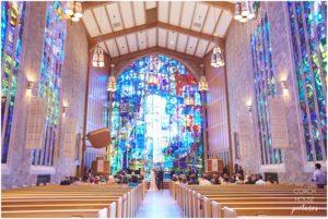 Northwestern-University-Chapel_Evanston_IL