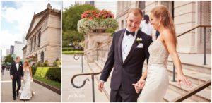 Alvina-Valenta-Wedding-Dress