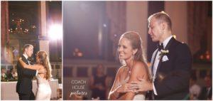 Germania_Place_Wedding