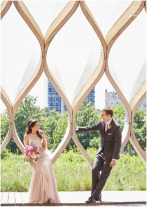 fine art midwest wedding photographer