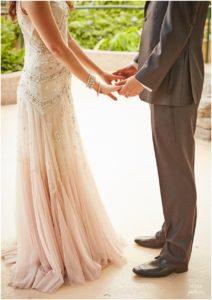 Chicago-Wedding-Venue