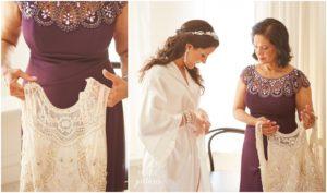 BHLDN-Bride