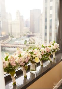Coach House Pictures, Chicago Wedding Photographer