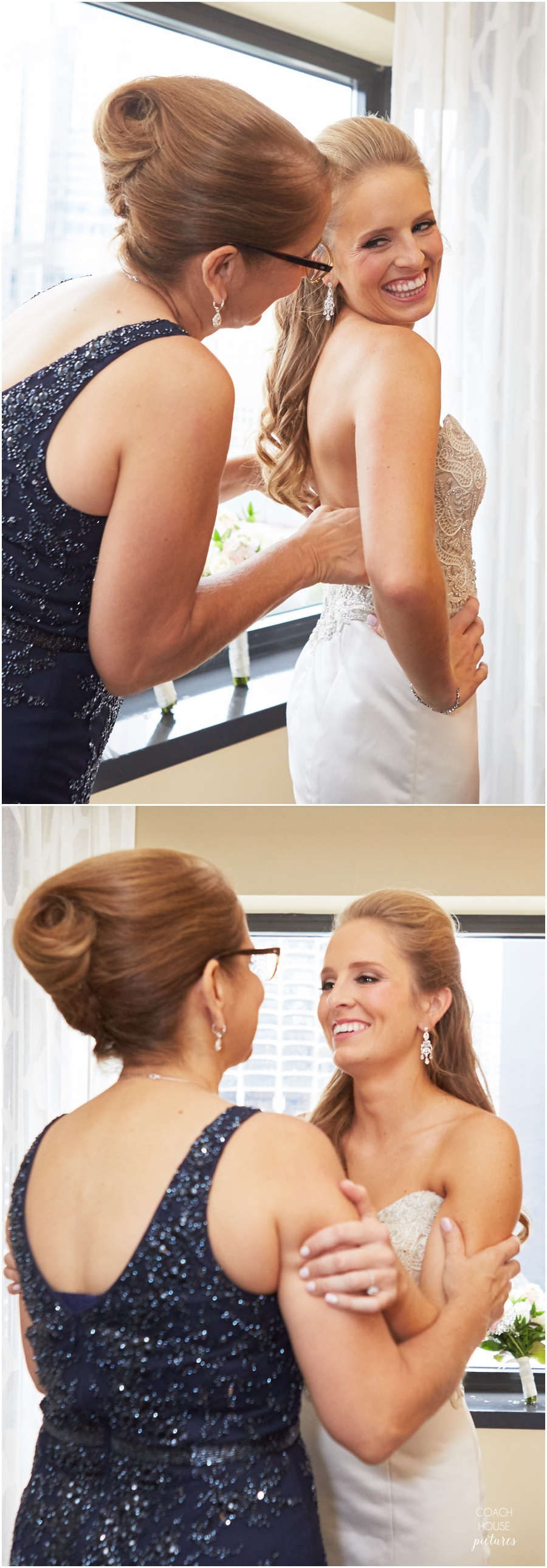 Renaissance_Hotel_Chicago_Wedding