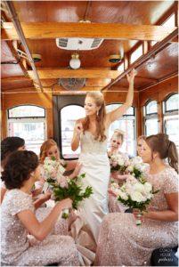 Renaissance_Hotel_Chicago_Wedding