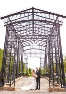 Midwest_Bride