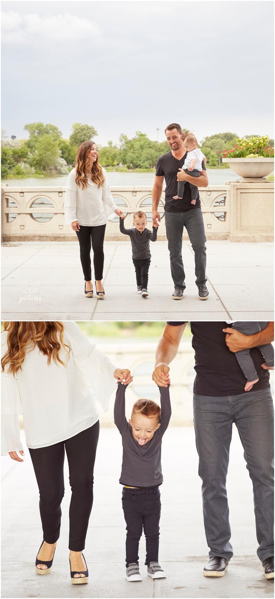 Chicago Family photographer