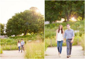 Chicago_Wedding_Photographer