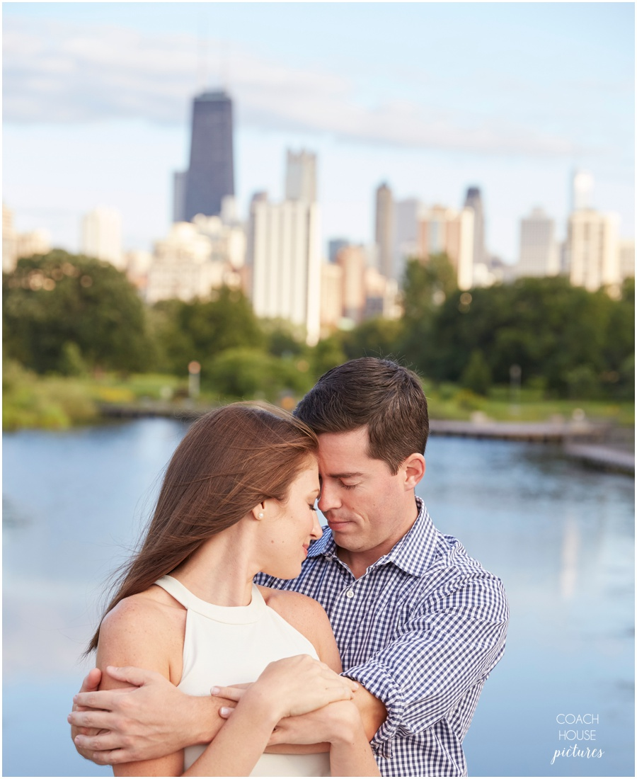 Chicago_Wedding_Photographer