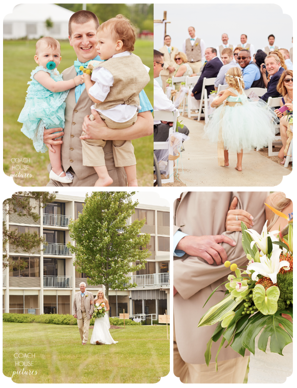 Chicago Midwest Bride Coach House Pictures Wedding Photographer